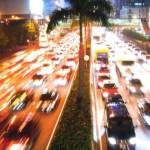 Eksploatacja pojazdów
