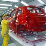 Motoryzacja i jej relacje z gospodarką