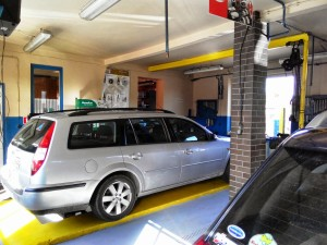 warsztat samochodowy (2)