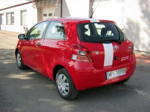 wypożyczalnia samochodów (2)