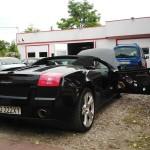 Skup samochodów – Bielsko-Biała