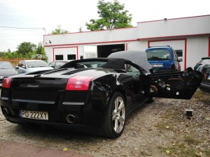 skup samochodów (4)
