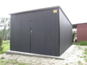 garaze-blaszane-5