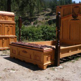 transport-mebli-katowice-4