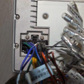 uprawnienia-elektryczne-4