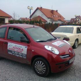 Kurs prawa jazdy Lublin (6)
