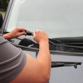 Wycieraczki samochodowe (6)
