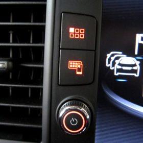 Akcesoria motoryzacyjne (6)