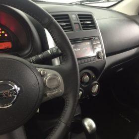 Otwieranie samochodu (9)