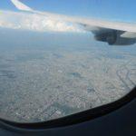 Jak poradzić sobie z podróżą