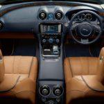 Tuning – sposób na zwiększenie osiągów samochodu